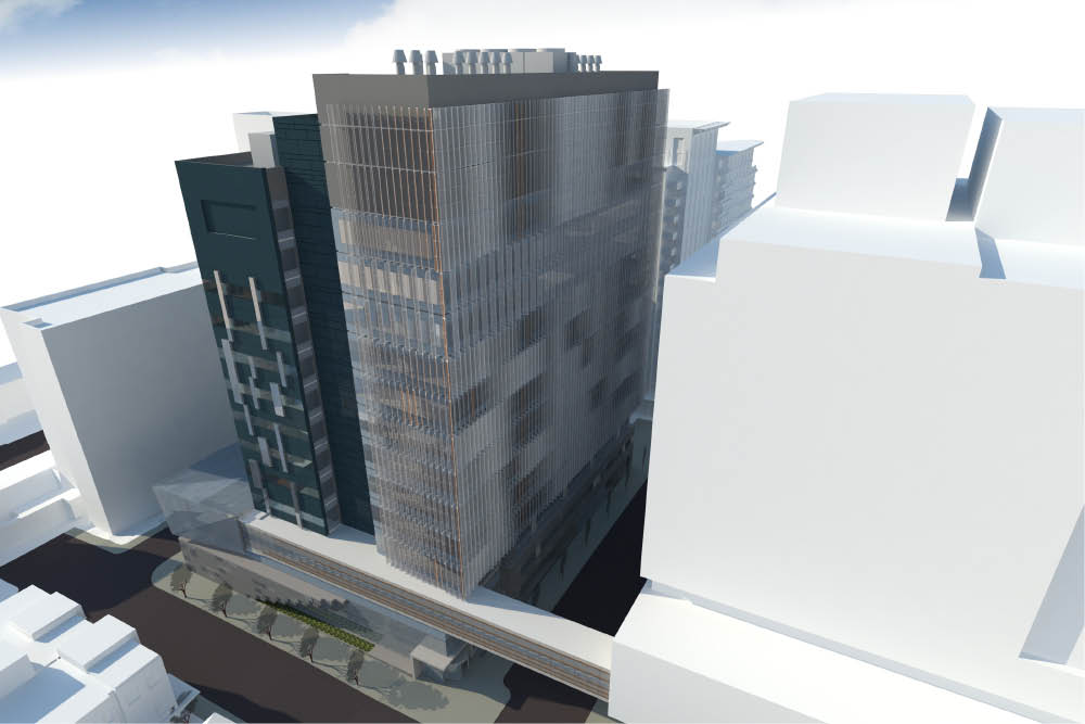 BWH BBF Building.jpg