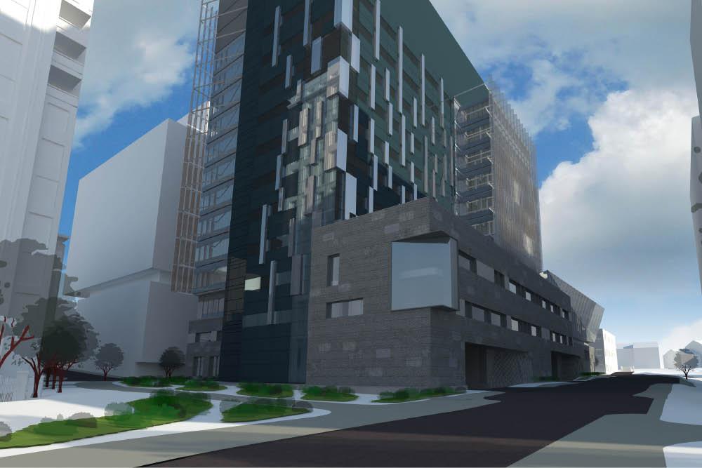 BWH BBF Building3.jpg