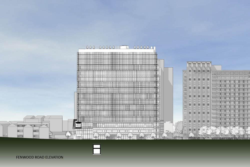 BWH BBF Building10.jpg
