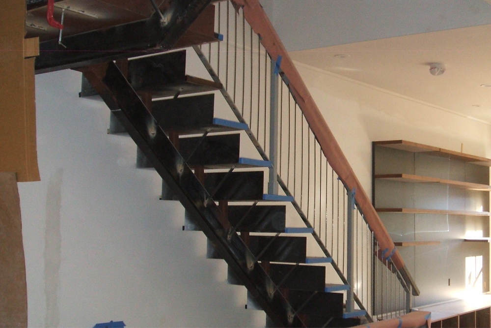 Structural_Residential Stair_Boston South End.jpg