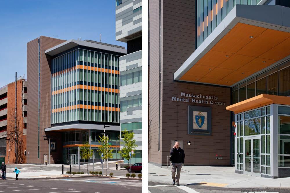 MMHC Binney Building8.jpg