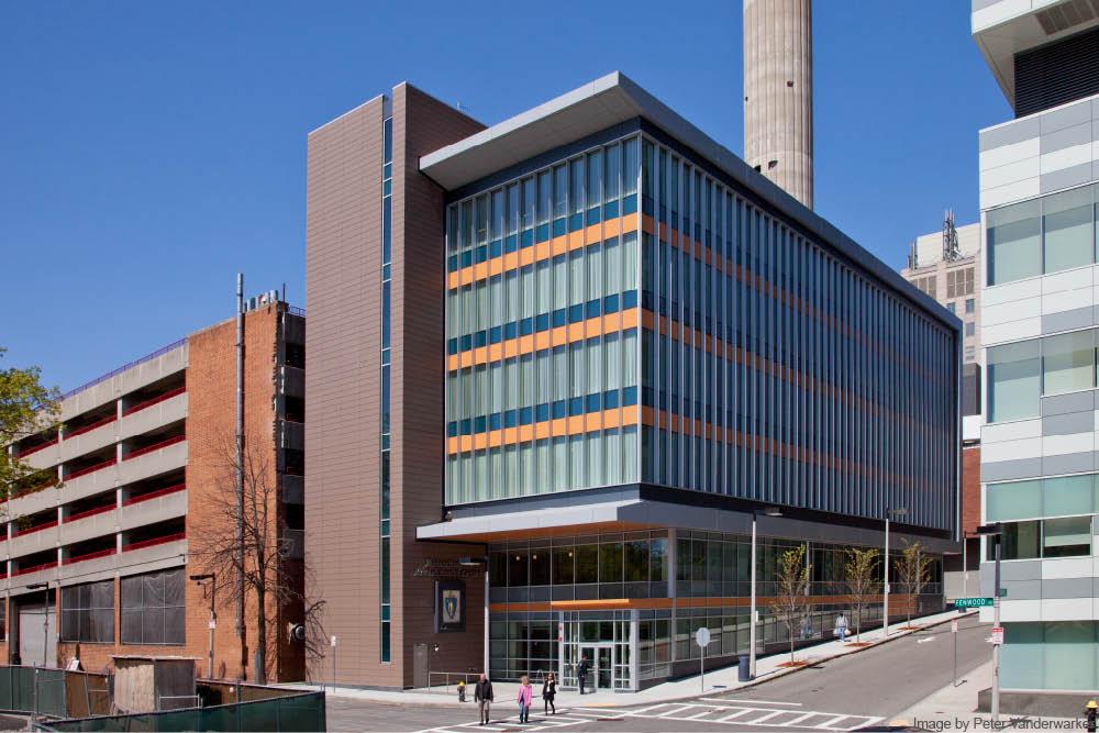 MMHC Binney Building9.jpg