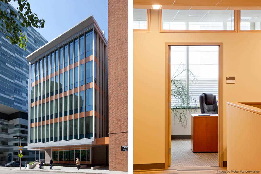 MMHC Binney Building12.jpg