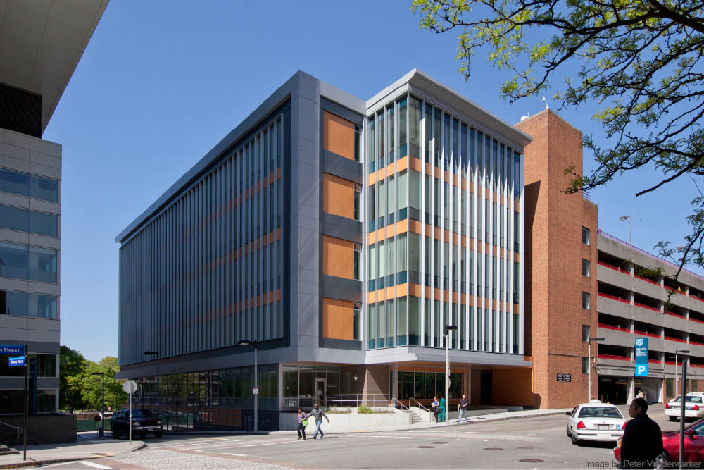 MMHC Binney Building13.jpg