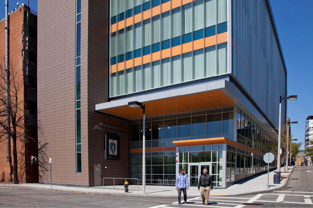 MMHC Binney Building10.jpg