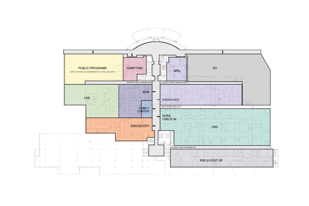 Faulkner Master Plan.jpg
