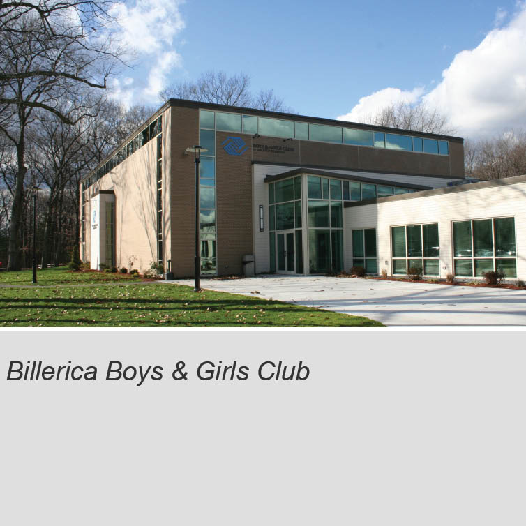 Billerica_Boys&Girls.jpg