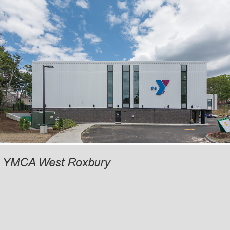 YMCA_West_Roxbury.jpg