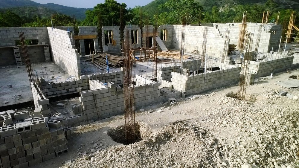 SBHF+Maternal+&+Neonatal+Health+Center+in+construction.jpg