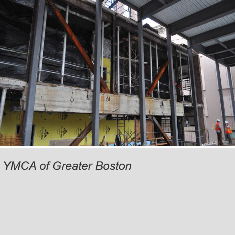 YMCA_Greater_Boston - Structural.jpg