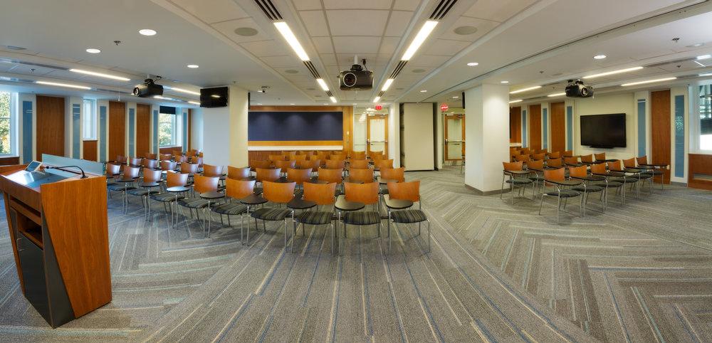 Auditorium_3.jpg