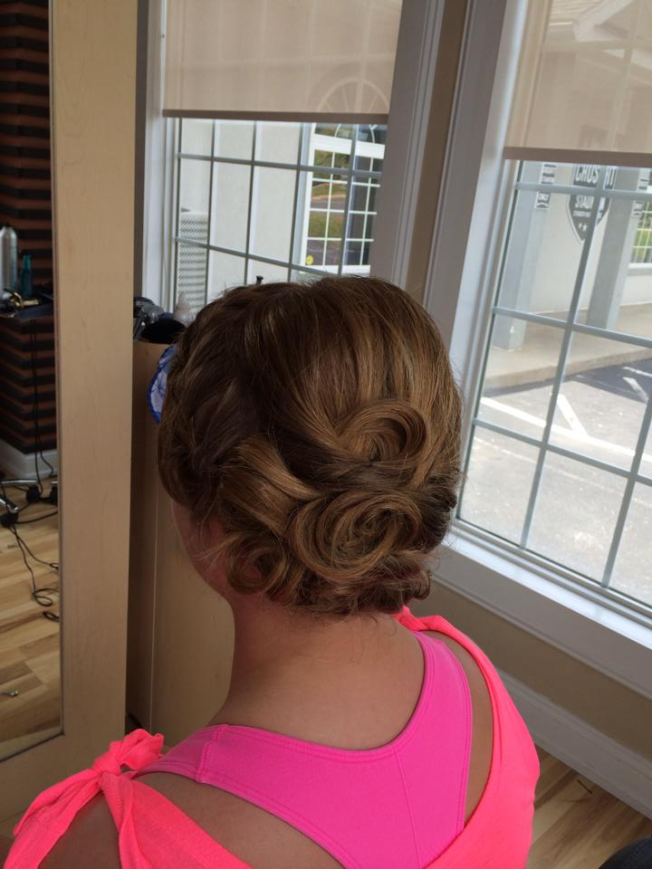 Braided-prom-updo-2.jpg