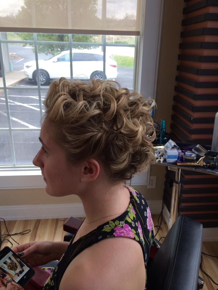 Curled-prom-updo.jpg