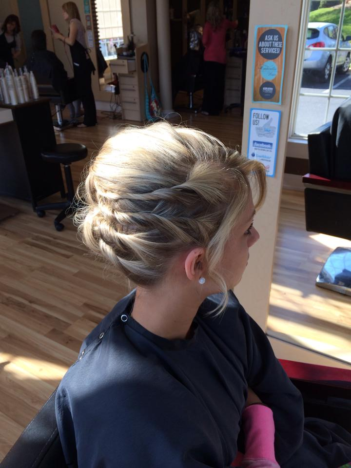 Twisted-prom-updo-2.jpg
