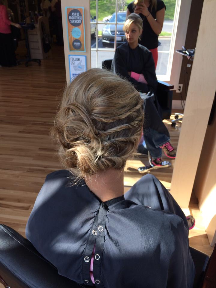 Twisted-prom-updo.jpg