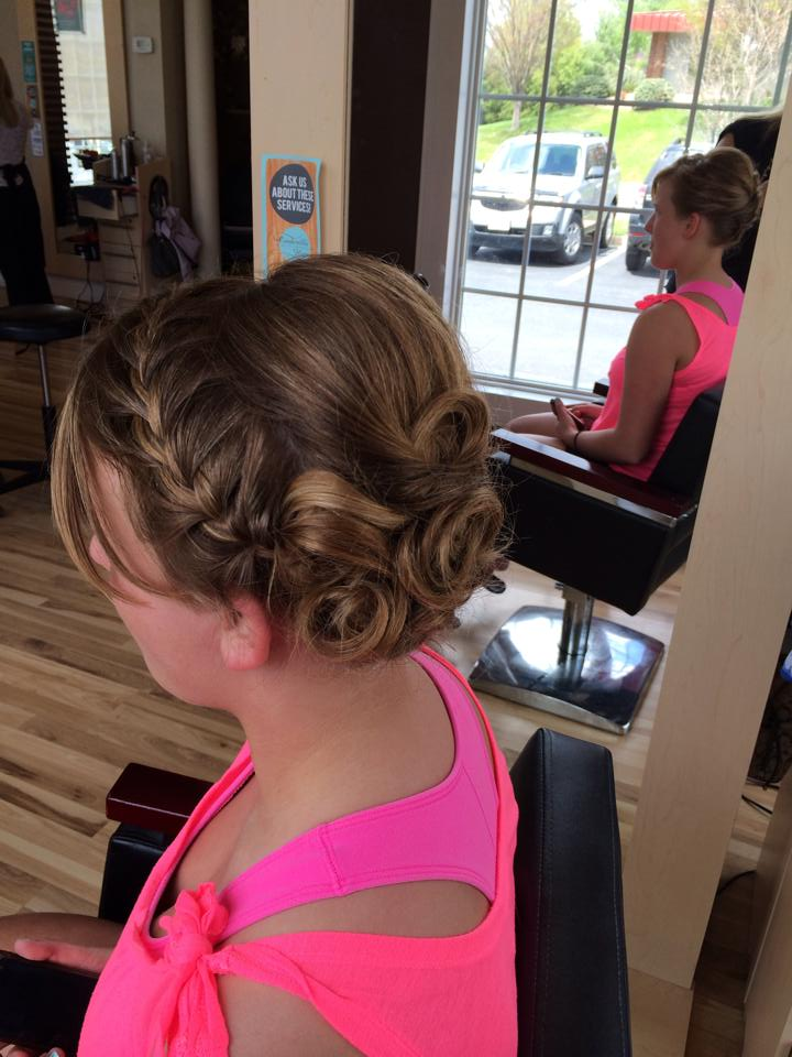 Braided-prom-updo.jpg