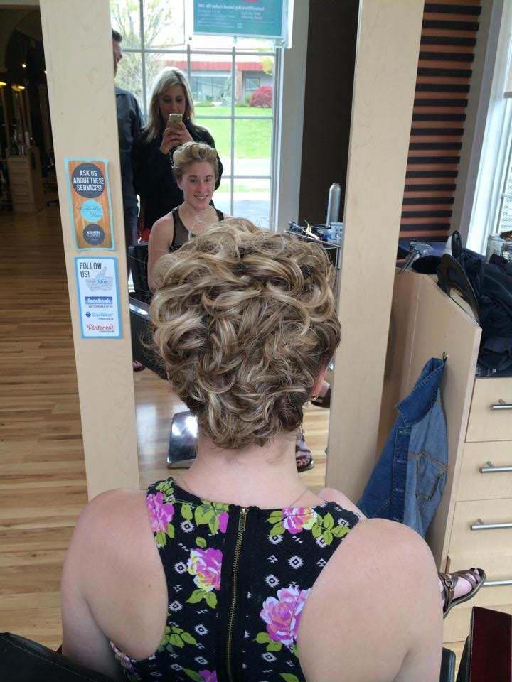Curled-prom-updo-back.jpg