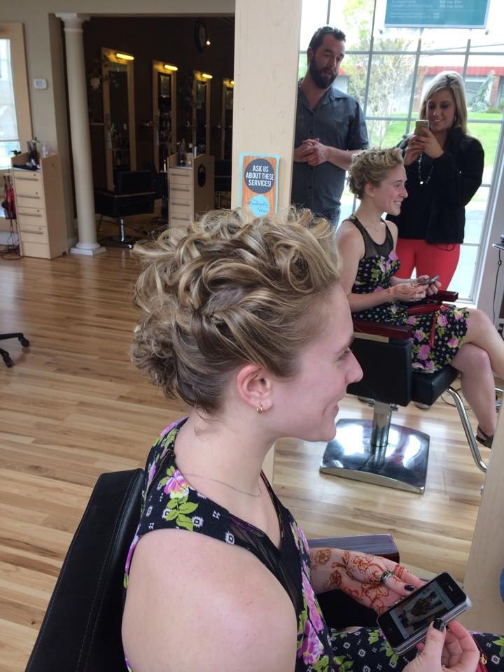 Curled-prom-updo-side.jpg