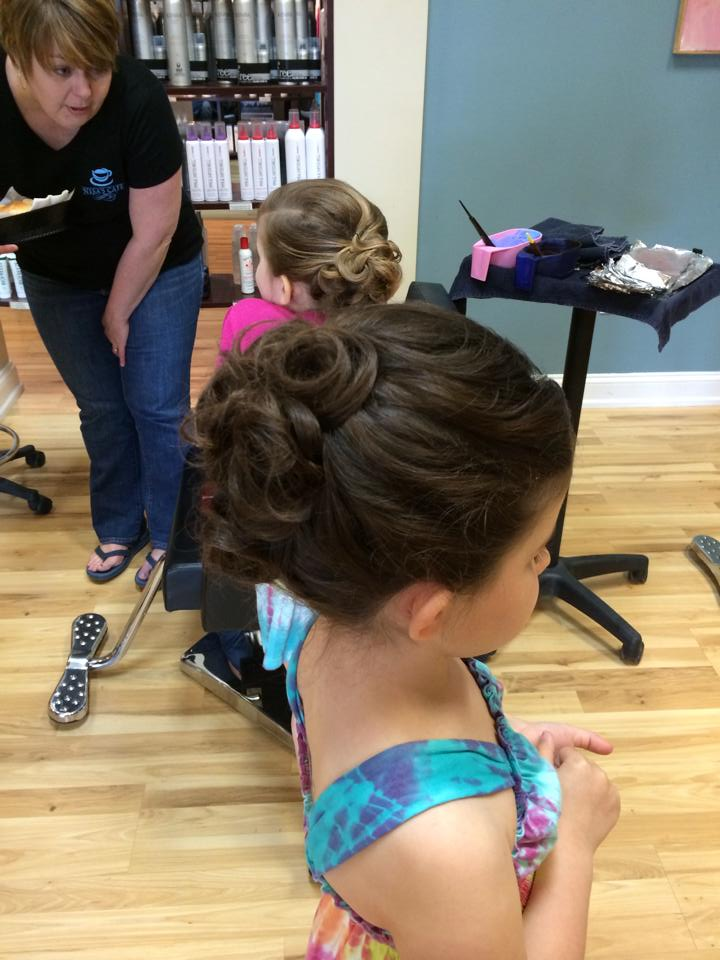 Flower-girl-updo-side.jpg