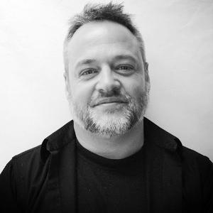Rick Rosano - Master Stylist