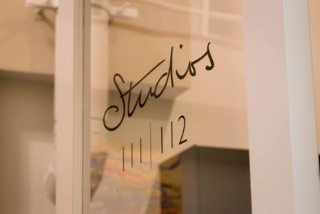 High Tech Studios012.jpg