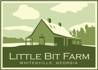 Little Bit Farm