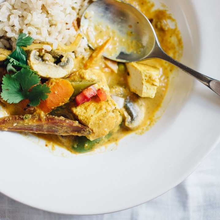 Weeknight+Vegetable+Curry+-1.jpg