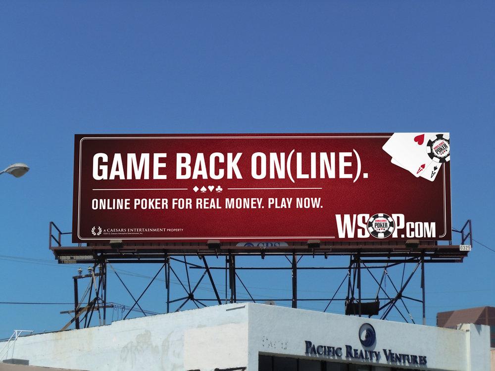 WSOP_GameBackOnline_OOH.jpg