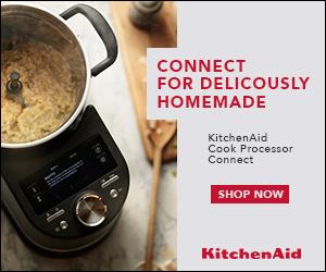 KA_OLA_Global_CookProConnect_300x250.jpg