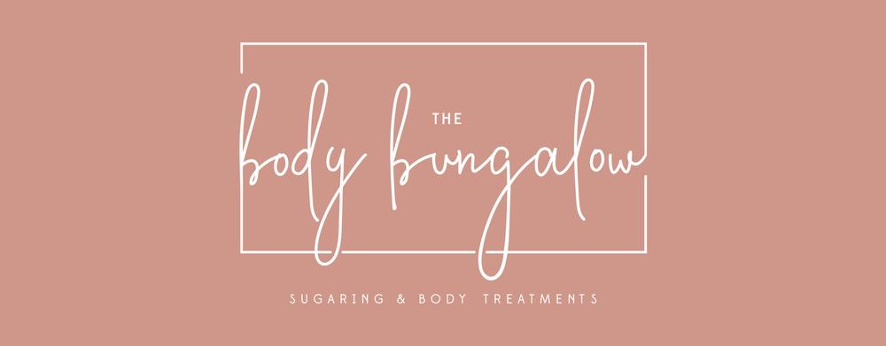 BodyBungalow_LogoBar.jpg