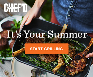 CHEFD_Collections_300x250-Grilling.jpg
