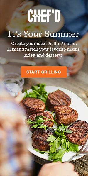 CHEFD_Collections_300x600-Grilling.jpg