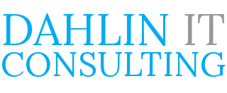 Dahlin IT Consulting