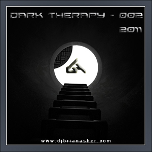 Dark Therapy - 002