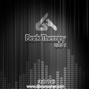 Dark Therapy - 001