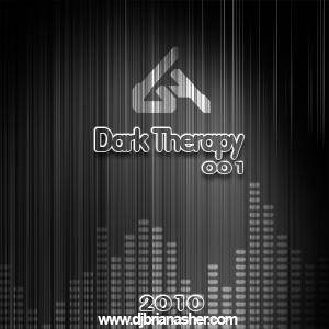 Dark Therapy 300x300.jpg
