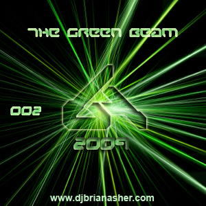 DJ Brian Asher - Green Beam 002.jpg
