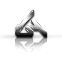 200 Reflective Logo.jpg