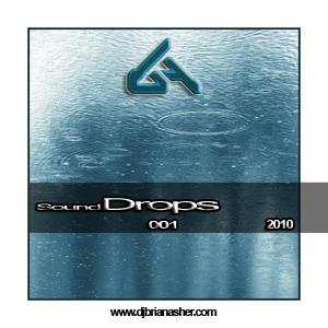 300x300 Sound Drops 2010.jpg