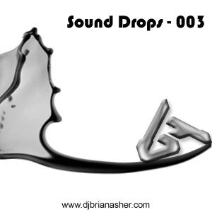 Sound Drops - 003 300x300.jpg