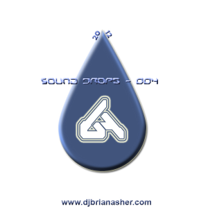 Sound Drops - 004.jpg