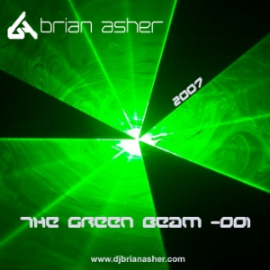 The Green Beam - 001.jpg