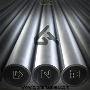 DNB - 001.jpg
