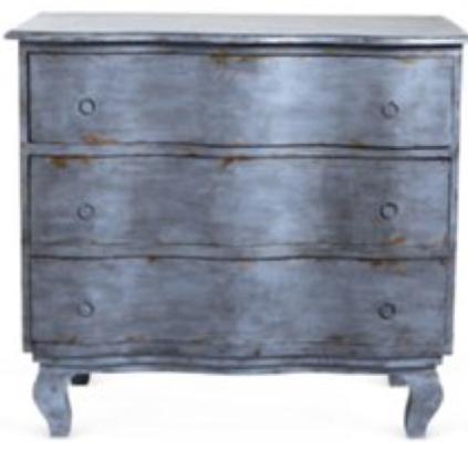 Swift Dresser