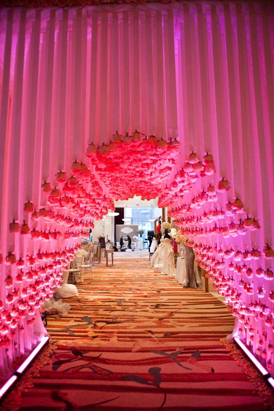 Tunnel-of-Love.jpg