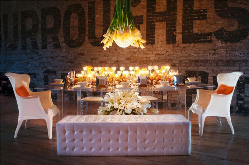 Burroughes-Table-Design.jpg