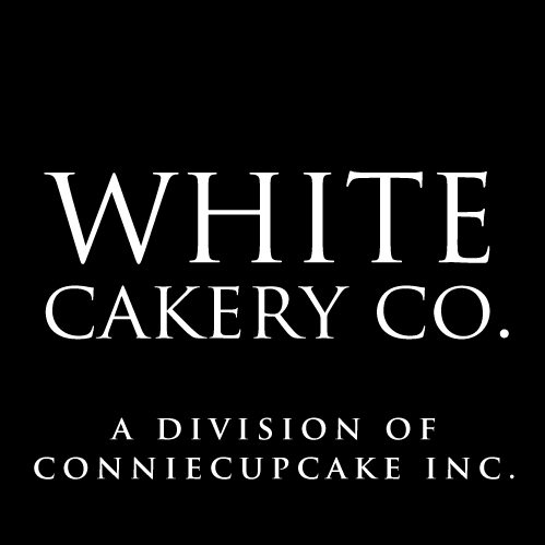 WHITE CAKERY CO.