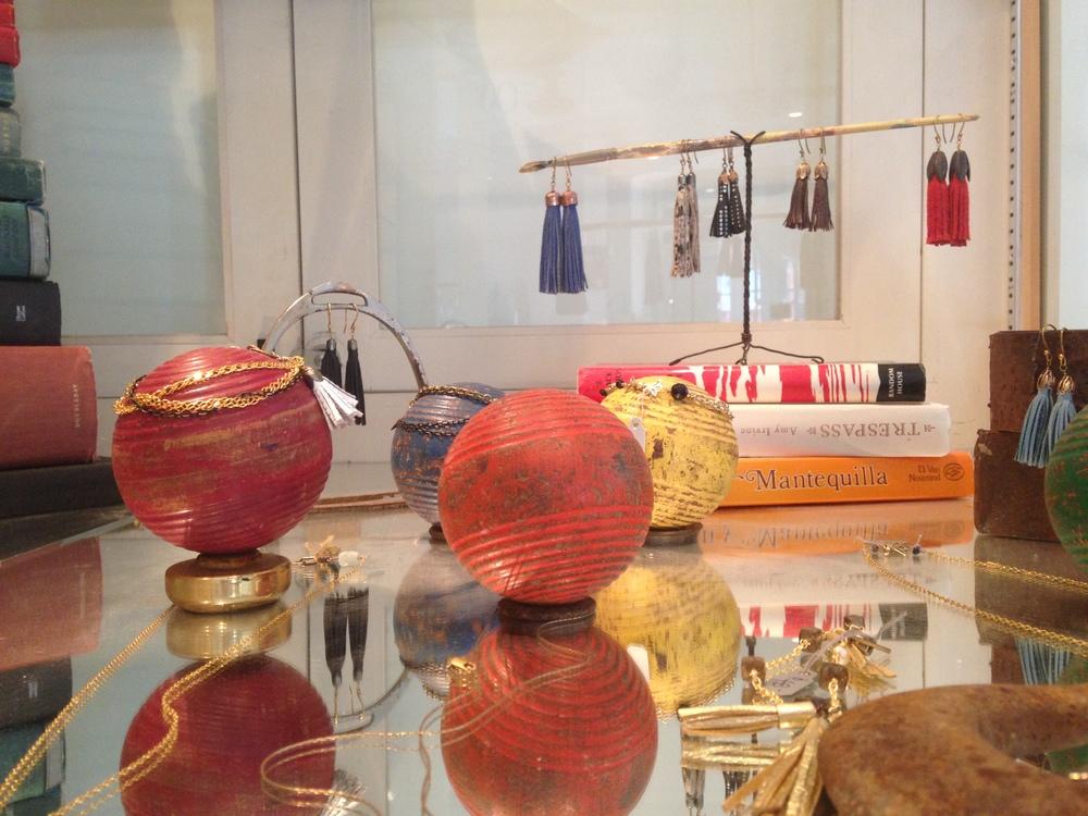 Tasha Jewelry Display.JPG