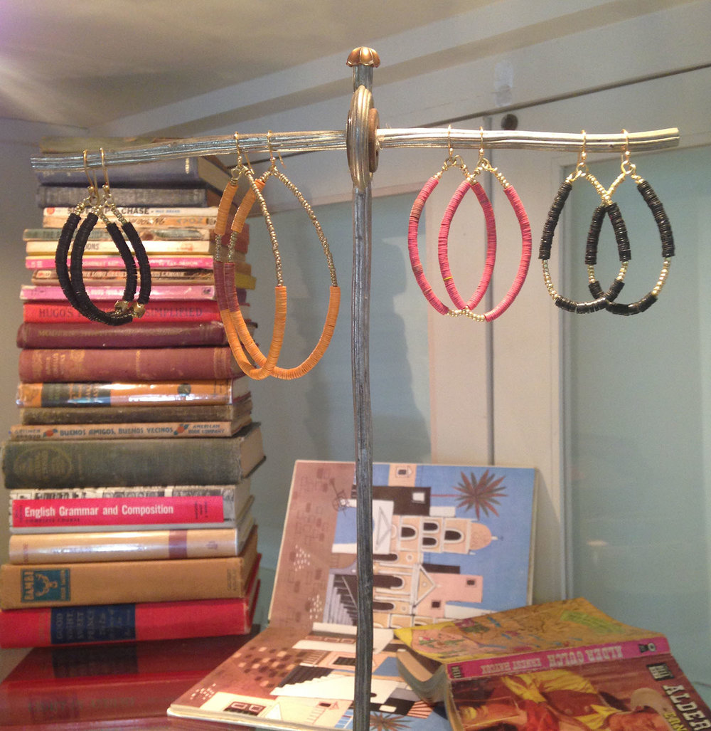 Oval+African+Bead+Earrings.jpeg
