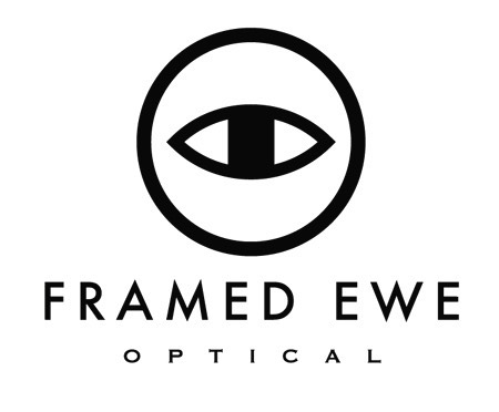 We're counting the days until our Spring Optical Pop Up with our friends @framedewe 21 days, to be exact. Saturday, April 28 they'll bring their optical magic to T town to get us looking great and seeing more clearly. Keep@your ojos open for more details to come. . . . . . . . . . . #framedewe #popupshop #trunkshow #eyeglasses #tucsonboutiques #sunglasses #phoenixintucson #masttucson #shopsmall #desertstyle #vision #collaborate #newglasses #ladyboss #style #desertvisions